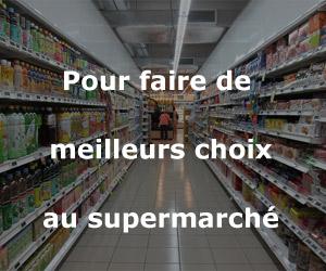 ConsoXP - expérience consommation au Québec